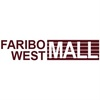 Faribo West Mall Merchants Association