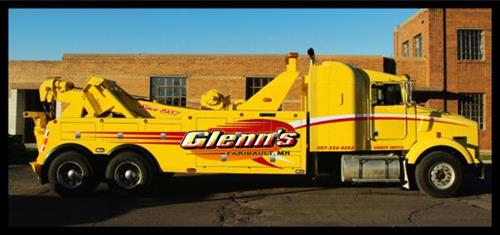 Gallery Image Glenns_Big_Wrecker.jpg