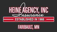 Heine Agency, Inc.