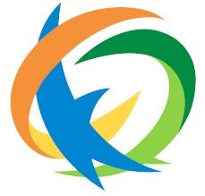 KCQ, Inc. New Logo