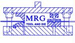 MRG Tool and Die Corp.