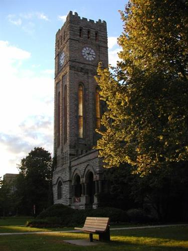 Gallery Image clocktower%203.jpg