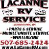 LaCanne RV Service