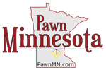 Pawn Minnesota