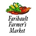 Farmer's Market of Faribault