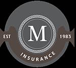 Miller Hartwig Insurance