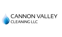 Cannon Valley Cleaning LLC