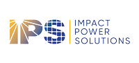 Impact Power Solutions