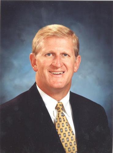 Greg Yount