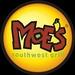 Moe's Southwest Grill - Bloomington