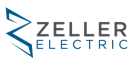 Zeller Electric, Inc.
