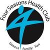 Four Seasons Health Club