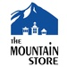 The Mountain Store