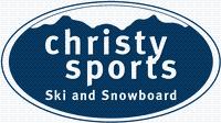 Christy Sports- Alpineer