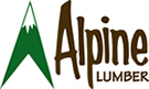 Alpine Lumber Company