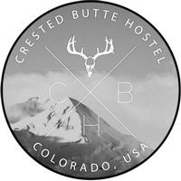 Crested Butte Hostel & Laundromat