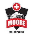 Moore Orthopedics & Crested Butte Ski Area Clinic