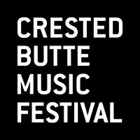 Crested Butte Music Festival