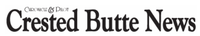 Crested Butte News