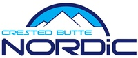Crested Butte Nordic Council