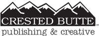 Crested Butte Publishing & Creative