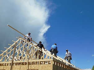 Gallery Image Building-a-house.jpg