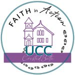 Gallery Image ucc-crested-butte-logo-150x150.jpg