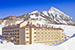 Elevation Hotel at Crested Butte