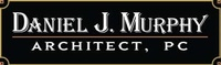 Daniel J Murphy - Architect, PC