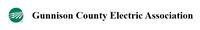 Gunnison County Electric Association