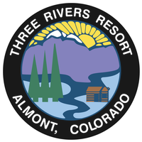 Three Rivers Resort and Outfitting