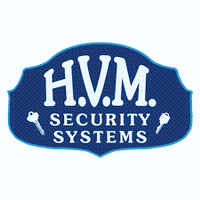 H.V.M. Security