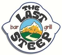 The Last Steep Bar & Grill
