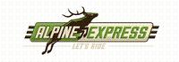 Alpine Express