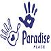 Paradise Place Community Christian School
