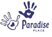 Paradise Place