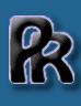PR Property Management, Inc.