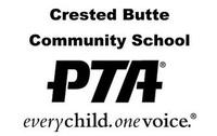 Crested Butte Community School PTSA