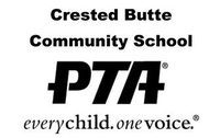 Crested Butte Community School PTSA
