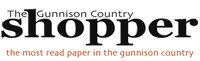 Gunnison Country Shopper