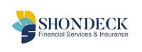 Shondeck Financial Services & Ins., Inc.