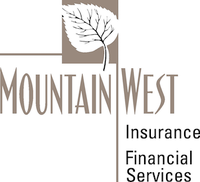 Mountain West Insurance & Financial Services, LLC