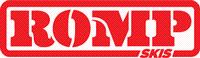 Romp Skis LLC.