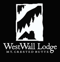 WestWall Lodge at Mt. Crested Butte Condominium Association