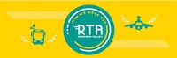 Gunnison Valley Rural Transportation Authority (RTA)