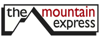 Mountain Express