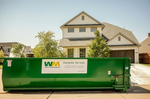 Gallery Image waste%20dumpster.xl_050321-112125.jpeg