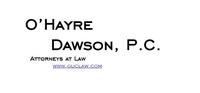 O'Hayre Dawson PLLC
