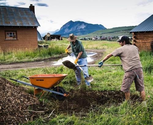 Gallery Image CBLTGlacier-Farm-Work.jpg