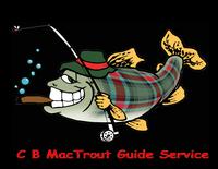 C B MacTrout Property Management